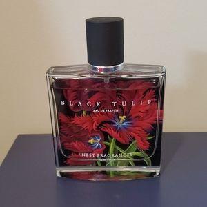 NEST Fragrances Other - Nest Frangrance Black Tulip